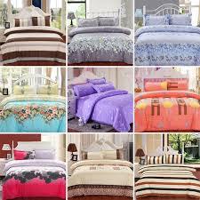 Minecraft Bed Linen - bed sheets walmart sofas and loveseats tie dye bed comforter tie