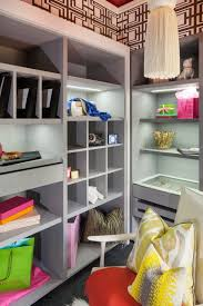 271 best closet organization images on pinterest dresser