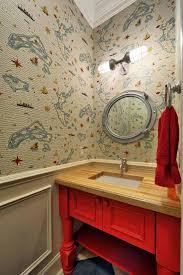 Reclaimed Wood Vanity Bathroom Bathroom Design Magnificent Wooden Bathroom Cabinets Butcher