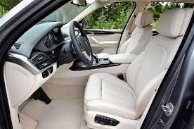 Bmw X5 Diesel - 2014 bmw x5 first drive automobile magazine