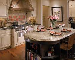 kitchen islands wonderful kitchen island with stove top gallery