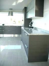 nettoyer joint carrelage cuisine nettoyer joint carrelage salle de bain fussballtrikotschweiz site