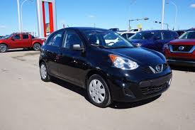 nissan micra latest model vehicles for sale l a nissan