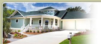 Custom Home Builder Online Pensacola Custom Home Builders Welcome To Urban Infill Online