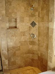 bathroom tile scabos travertine large slate tiles stone flooring