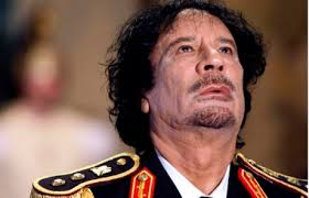 Colonel Gaddafi Killed, NTC Official Says Images?q=tbn:ANd9GcRpysj1iuC-f7UA_pGqumkU_PKXufKusHSDycAz5TrYpfnU-xw2