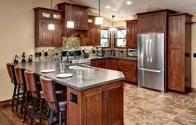 kitchen remodel designer kitchen remodeling designer magnificent ideas kitchen remodel