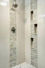 bathroom tile ideas for small bathroom small bathroom wall tile bathroom wall tiles in bathroom tiles