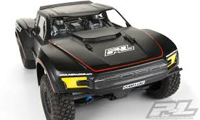 ford raptor truck pictures pro line 3478 00 2017 ford f 150 raptor for yet trophy truck