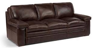 Flexsteel Upholstery Fabric Latitudes Upholstery Flexsteel Penthouse Leather Furniture 1774 31