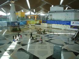 bureau de change a駻oport charles de gaulle bureau de change aeroport charles de gaulle 28 images 12 201 l