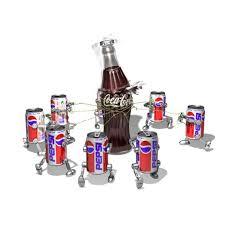 Pepsi Blind Taste Test 32 Best Coca Cola Vs Pepsi Images On Pinterest Coke Pepsi And