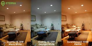 led bulbs vs energy saving bulbs