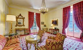presidential suite lake como luxury hotels villa d u0027este
