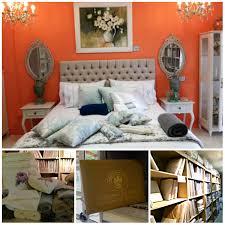 giant u0027s view midlands meander u0027s top 5 home decor stores giant u0027s view