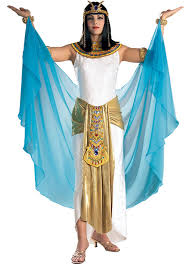 Cleopatra Halloween Costumes Adults Women U0027s Cleopatra Costume Women U0027s Costumes