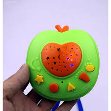 apple quran apple children islamic toy learning dua surah quran prayer nasheed