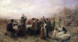 happy thanksgiving 2018 when is thanksgiving 2018 thanksgiving day
