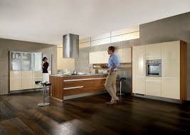cuisine couleur bordeaux brillant cuisine couleur bordeaux brillant top splendide cuisine mur