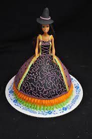 decorated cake design 1939 strossner u0027s bakery cafe deli