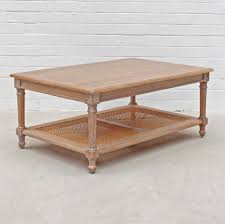 furniture weathered coffee table distressed wood coffee table