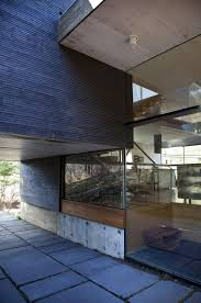 home design minimalist open garage concept to improve depot house