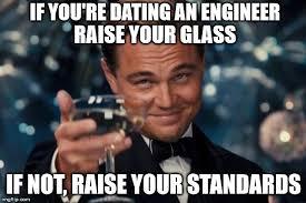 Engineers Meme - thuglife engineers steemit