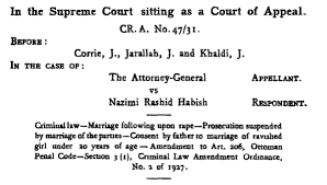 Ottoman Empire Laws The Middle East S Marriage Laws Selfscholar
