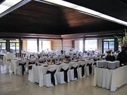 wedding center facility rentals city of walnut creek