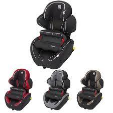 siege kiddy avis siège auto phoenixfix pro kiddy sièges auto puériculture
