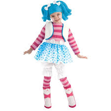 Walmart Halloween Costumes Teenage Girls 173 Costumes Images Halloween Ideas Toddler