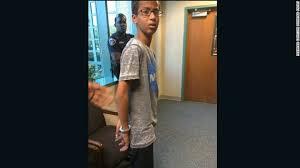 transgender teen wins federal case over bathrooms cnn