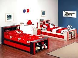 kid bedroom sets cheap toddler boy bedroom furniture bedroom sets for toddler boy bedroom