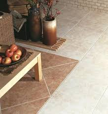 floor and decor coupons floor and decor jacksonville updated floor and decor coupons