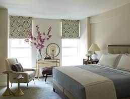Modern Interior Design And Decorating Ideas Room Makeover - Interior design home staging