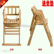 baby chairs for dining table nice baby dining chair with 17 ba dining chair ba dining chair child