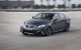 2008 lexus is 250 owners manual 2011 lexus is250 reviews and rating motor trend