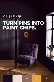20 best valspar images on pinterest colors valspar and painting