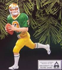 football legends oakview collectibles