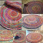 tappeto etnico stai cercando tappeti indiani lionshome