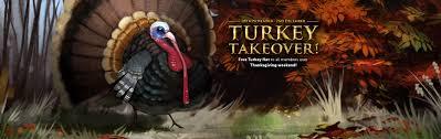 image turkey takeover banner jpg runescape wiki fandom