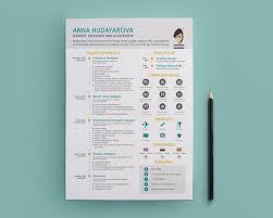 Resume Buzzwords Graphic Design Pinterest by 32 Best Healthcare Resume Templates U0026 Samples Images On Pinterest