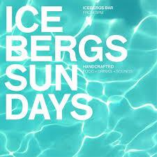 what u0027s on u2014 icebergs dining room and bar bondi beach icebergs