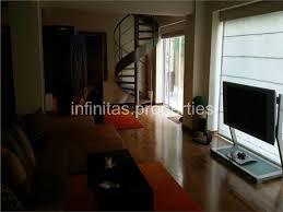 1 bedroom apartments in ta 1 bedroom apartment for rent ta xbiex infinitas properties