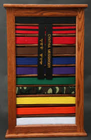 martial arts belt display martial arts belt display help