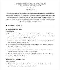 resume template education resume format resume format cv