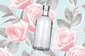 Tips To Last Longer In Bed How To Make Flowers Last Longer 8 Pro Tricks Reader U0027s Digest