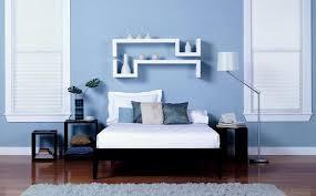 Navy Blue Bedroom Furniture by Bedroom 2017 A Cero Contemporary Bedroom Contemporary Bedroom