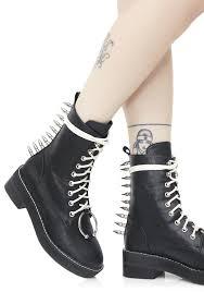 punk clothing u0026 punk rock fashion with our doll darby dolls kill