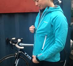 best mtb jacket 2015 review madison flo women u0027s softshell jacket